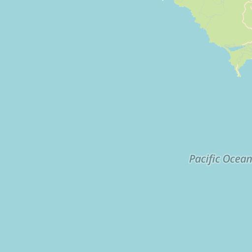 Bay Area Traffic — Live traffic reports and maps - SFGate Kcbs Traffic Map on ksl traffic, kron 4 traffic, kfmb traffic, wgn traffic, abc traffic,