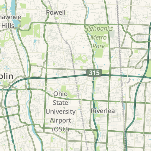 Traffic | NBC4 WCMH-TV on columbus ohio, columbus oh suburbs map, southern ohio map, columbus oh map surrounding communities, pataskala ohio map, port columbus airport map, hocking hills map, columbus city map,