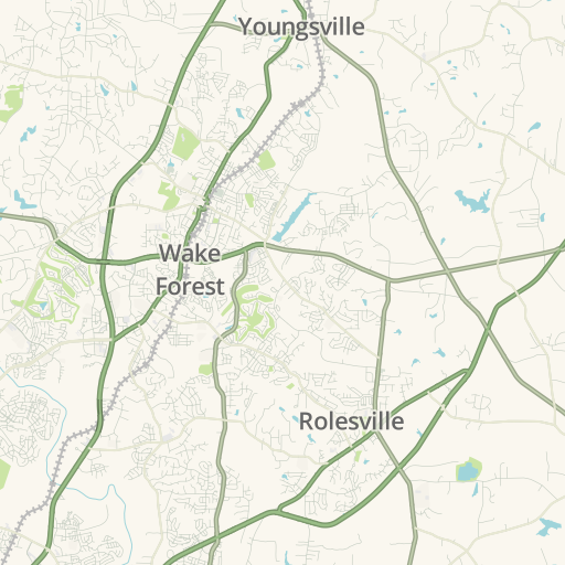 traffic map raleigh nc Q28lorrp77uyhm