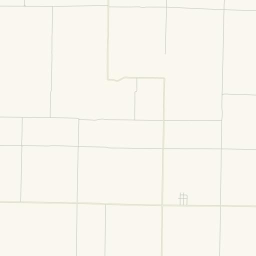 61231 US | Aledo, IL