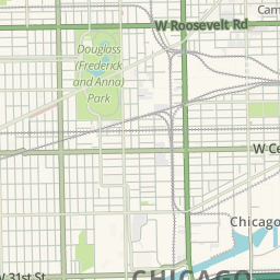 Chicago Traffic, Route Maps, and Congestion Tracking | NBC ... on al jazeera map, outline of a theme park map, cnn map, coverage map, paramount map, gulf war map, cartoon network map, the west wing map, npr map, make a park map, trayvon martin map, texas state senate map, google map, world map, mexico tourism map, viacom map,
