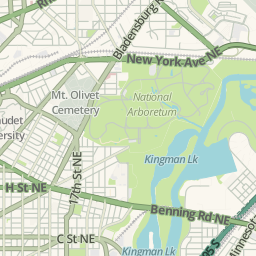 Vdot Traffic Map.Washington Dc Traffic Traffic Reports Road Conditions And Maps