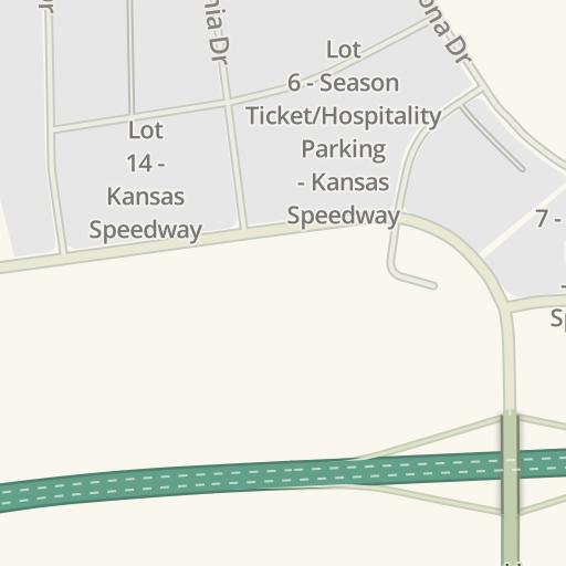 Kansas Sdway Map on wichita map, nebraska map, illinois map, topeka map, neosho county map, southern utah map, kentucky map, tennessee map, arkansas map, ohio map, iowa map, mississippi map, florida map, buffalo map, new york map, oklahoma map, michigan map, maine map, dallas map, indiana map,
