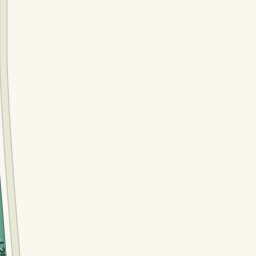 Waze Livemap   Driving Directions To Stevinson Lexus Of Frederick, Frederick,  United States