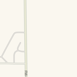 Waze Livemap - Driving Directions to CMC Steel Texas, Seguin, United
