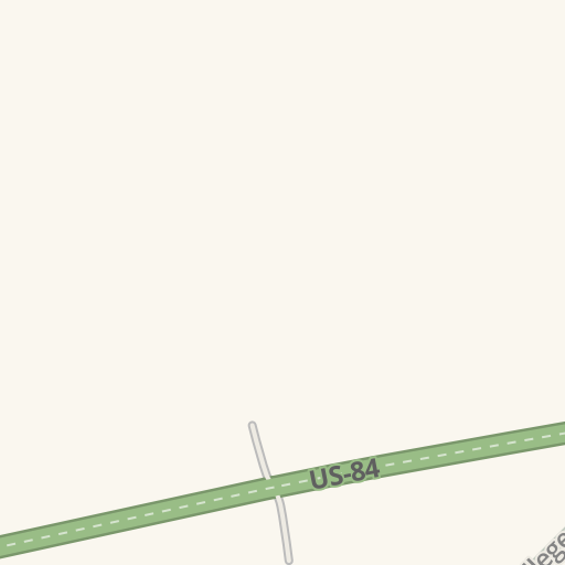Waze Livemap Driving Directions To Centex Citizens Credit Union