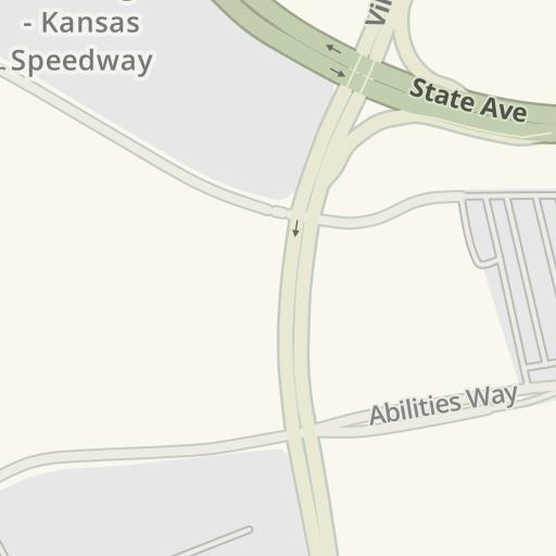 Driving Directions to Lot 25 - RV Overnight Parking - Kansas ... on wichita map, nebraska map, illinois map, topeka map, neosho county map, southern utah map, kentucky map, tennessee map, arkansas map, ohio map, iowa map, mississippi map, florida map, buffalo map, new york map, oklahoma map, michigan map, maine map, dallas map, indiana map,