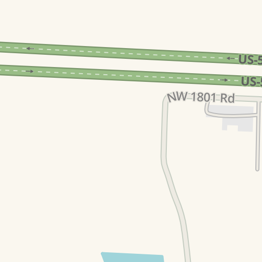 County Line Auto Parts >> Waze Livemap Driving Directions To Parking County Line Auto