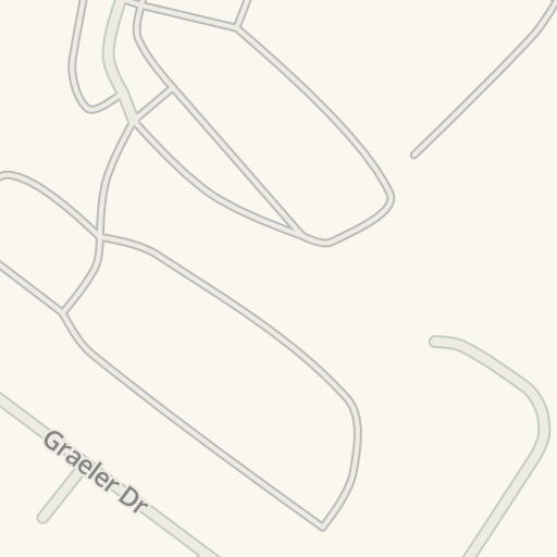 Waze Livemap Driving Directions To Daltile Maryland Heights - Daltile maryland