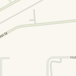 Waze Livemap - Cómo llegar a Fleet Farm - Fuel Center ...