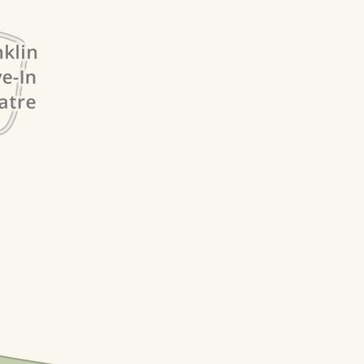 Waze Livemap - Driving Directions to Parking - Kentucky Downs ...