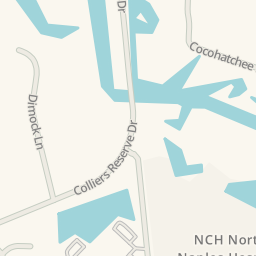 Waze Livemap - Driving Directions to Naples Daily News