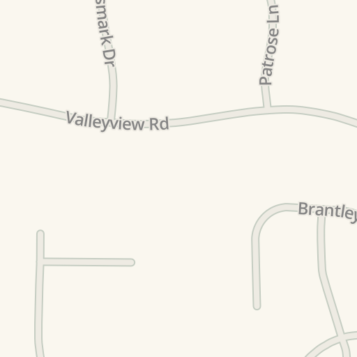 Waze Livemap Driving Directions To Daltile Mooresville United States - Daltile mooresville