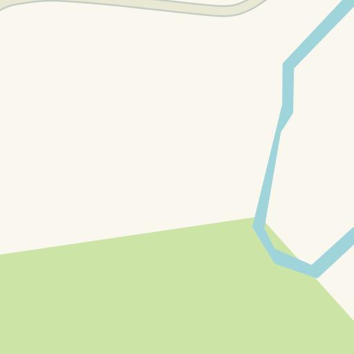 Waze Livemap - Driving Directions to Parking - Lancaster