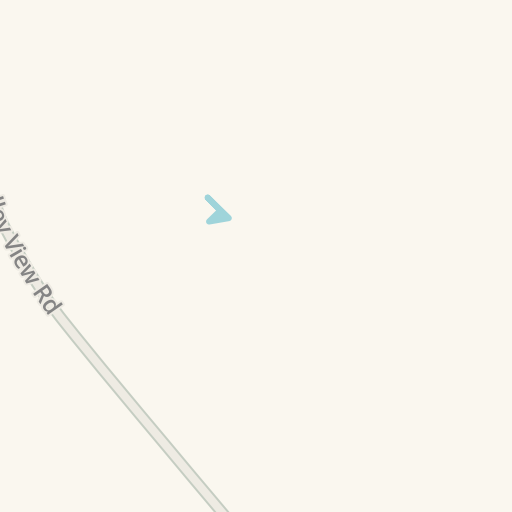 Waze Livemap - Driving Directions to Collis Truck Parts, Moore
