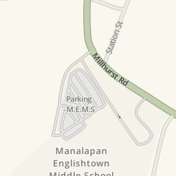 24742?highres=true waze livemap driving directions to agway, englishtown, united states