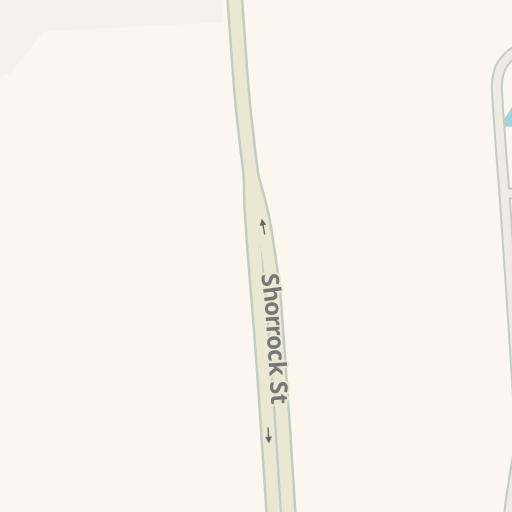 6a0111a112 Waze Livemap - Driving Directions to Bra and Girdle Factory ...