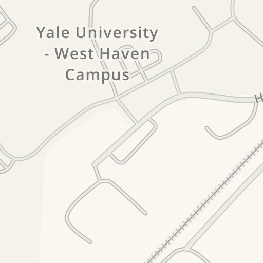 Yale University West Campus Map on uc berkeley campus map, yale university full campus map, old yale university campus map, yale university libraries map, yale va map, yale university new haven ct map, indiana university campus map, yale university connecticut map, university of connecticut hartford campus map,
