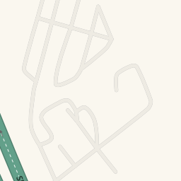 Driving Directions To Highway 16 Mini Storage, Gig Harbor, United States    Waze Maps
