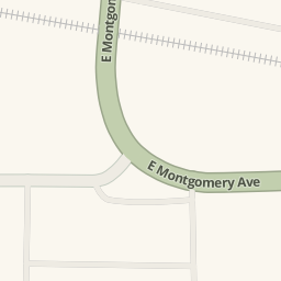 Driving Directions To ABC Mini Storage, Spokane Valley, United States    Waze Maps