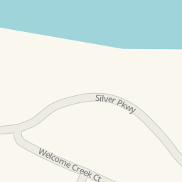Wonderful Driving Directions To Dave Taylor Roofing