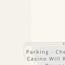 Directions to cherokee casino casino.com blackjack review