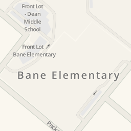 Driving Directions To Poppy Auto Storage Houston United States Waze Maps