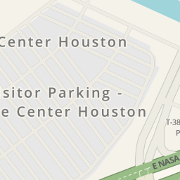 Driving directions to Starbucks Houston United States Waze Maps