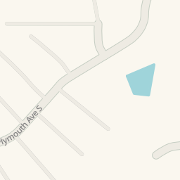 Driving Directions To Becker Furniture, Burnsville, United States   Waze  Maps