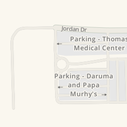 Driving Directions To Papa Murphys Pizza Daphne United States - Papa murphy's us map