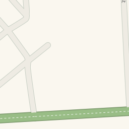 Driving Directions To Furniture Consignment, Pensacola, United States    Waze Maps