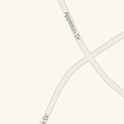 Driving Directions To Warren Brothers Sash And Door Co, Nashville, United  States   Waze Maps