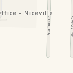 Driving Directions To Interior Exterior Building Supply, Niceville, United  States   Waze Maps