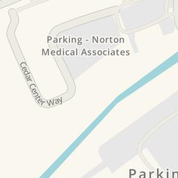 Driving Directions To Cracker Barrel Louisville United States - Cracker barrel us map