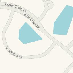 Driving Directions To Tennis R Us Bonita Springs United States - Maps r us