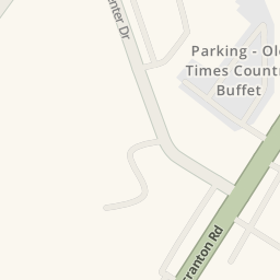 Driving Directions To Jesup Furniture Outlet, Dock Junction ...