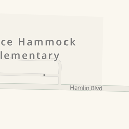 driving directions to pierce hammock elementary loxahatchee united states   waze maps driving directions to pierce hammock elementary loxahatchee      rh   waze
