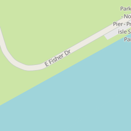 Driving Directions To Lampe Campground, Erie, United States   Waze Maps