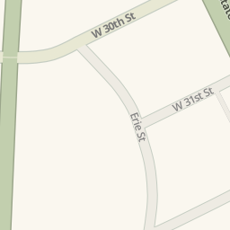 Driving directions to Rite Aid, Erie, United States - Waze Maps