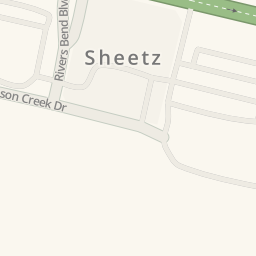 Driving Directions To Chester Furniture Barn, Chester, United States   Waze  Maps