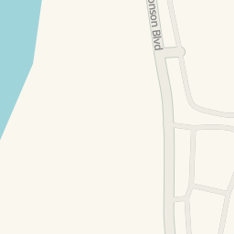 Perfect Driving Directions To Showman Furniture, Crofton, United States ...