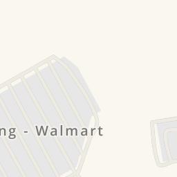oswego walmart