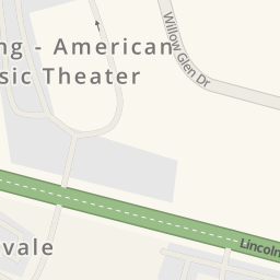 driving directions to rockvale outlets east lampeter united