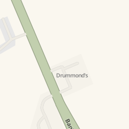 Driving Directions To Ormes Furniture