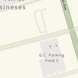 Driving Directions To New York Sports Club. Franklin Ave, Garden City ...