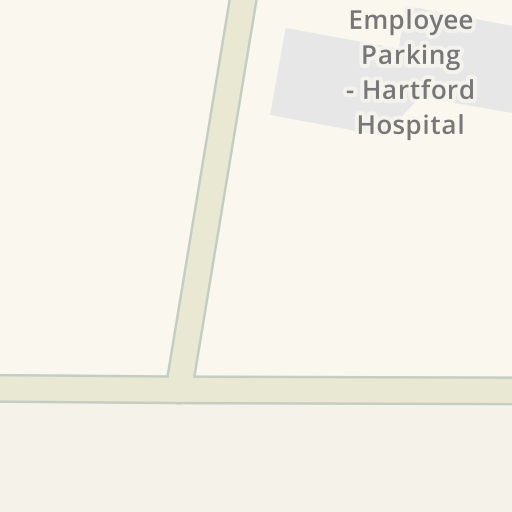 Driving Directions To Bank Of America 147 Washington St Hartford Waze