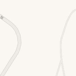 Driving Directions To Plotkinu0027s Furniture, Keene, United States   Waze Maps
