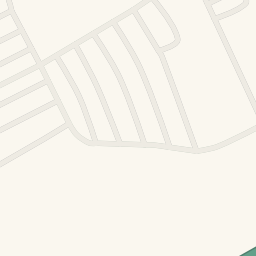 Driving Directions To Raytheon IDS Headquarters Tewksbury United - Raytheon over the us map