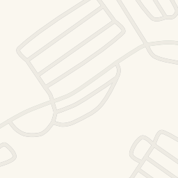 Driving Directions To Raytheon Parking Tewksbury United States - Raytheon over the us map