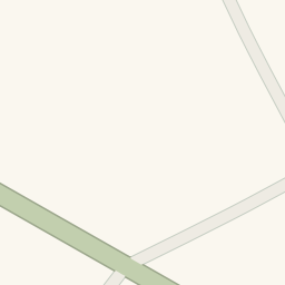 Driving Directions To Warmington Furniture, Rockland, United States   Waze  Maps